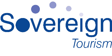 Sovereign Tourism Ltd logo