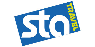 STA Travel Ltd logo