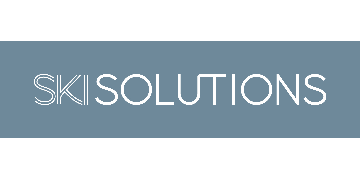 Ski Solutions Ltd logo