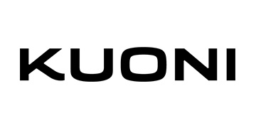 Kuoni Travel logo