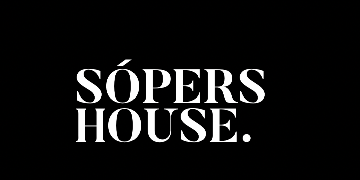 Sopers House logo