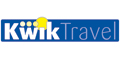 Kwik Travel