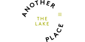 Another Place The Lake logo
