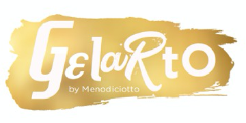 Gelarto by Menodiciotto Ltd logo