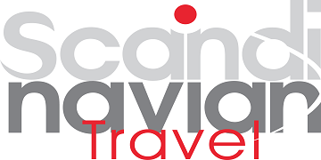 Scandinavian Travel Ltd logo