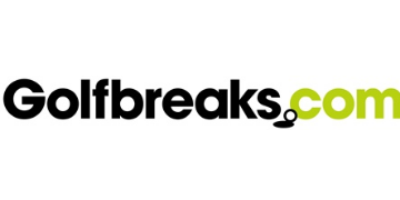 Golfbreaks Ltd logo