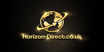 Horizon Direct Holidays