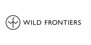 Wild Frontiers Adventure Travel logo