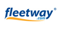 Fleetway Travel Plc