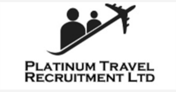 Luxury Indochina Travel Sales & Product Specialist  job with Platinum Travel Recruitment | 138909