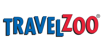 Travelzoo (Europe) Ltd logo