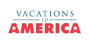 Vacations to America