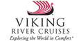 Viking River Cruises UK Ltd logo