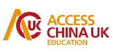Access China UK Education logo