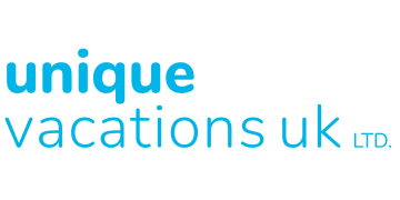 Unique Vacations UK Ltd logo