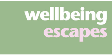 Wellbeing Escapes Ltd logo