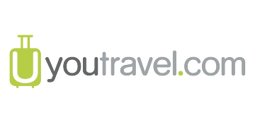 Meeting Point Youtravel Tourism LLC logo
