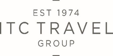 ITC Travel Group logo