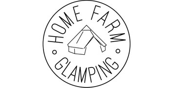 Home Farm GM logo